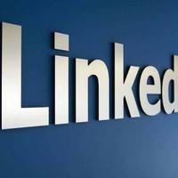 LinkedIn – Az álláskeresők Facebook-ja