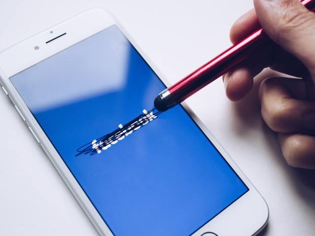 Újabb változás jön a legnagyobb közösségi média felületen!