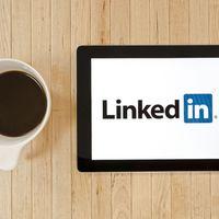 Szenzációs újítások a LinkedIn-en