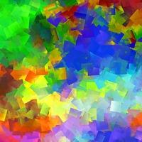A színek ereje a marketingben