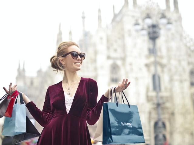 A döntésen túl: fogyasztás és birtoklás