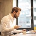 Tarts egy kis szünetet: a digitális detox jótékony hatásai