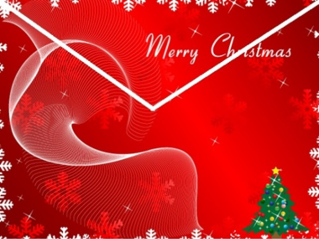 Karácsonyi e-mail marketing tippek