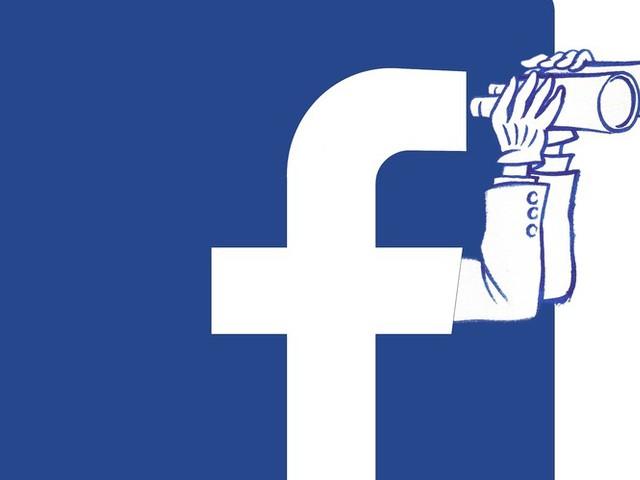 Új Facebook képpontok jönnek, a régiek mennek!