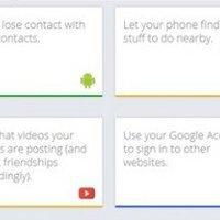 Mindent tudsz a Google-ről? Most majd kiderül!