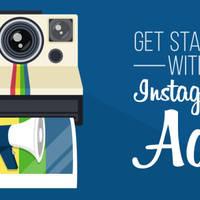 Instagram hirdetésre fel!