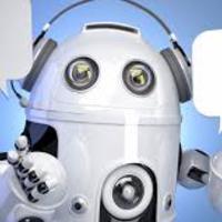 Chatbot vs. e-mail marketing: 1:0