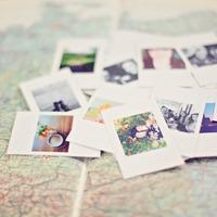 Készíts látványos képanyagokat bejegyzéseidhez!