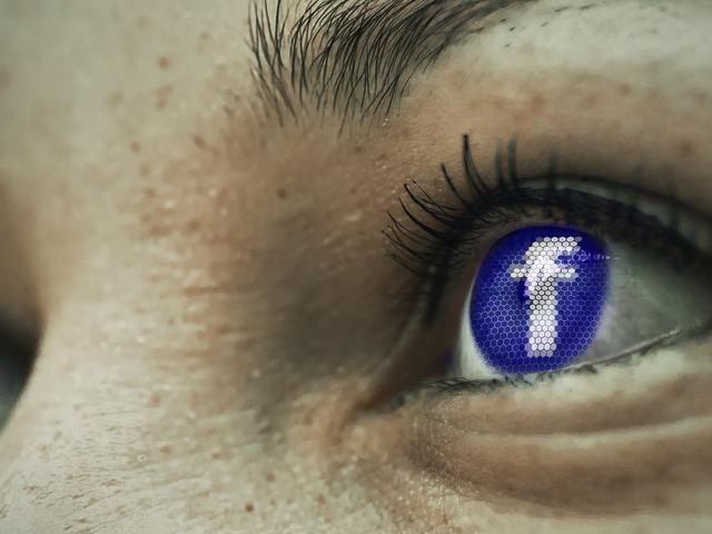 Mikor posztolj a Facebook-ra 2021-ben?
