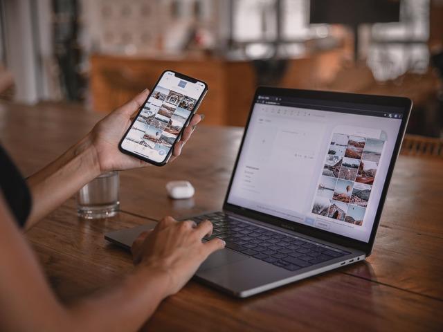 Találd meg a legjobb közösségi média platformokat vállalkozásod számára!