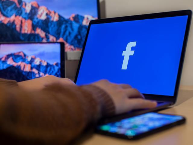 5 érv, hogy miért érdemes értékesíteni Facebookon és Instagramon