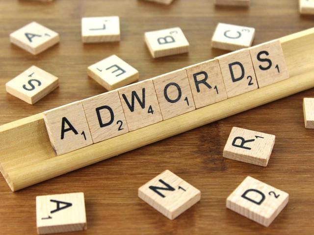 Hozz ki minél többet Adwords kampányaidból!