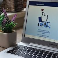Tippek és trükkök, hogy a Facebook posztjaid jobban teljesítsenek