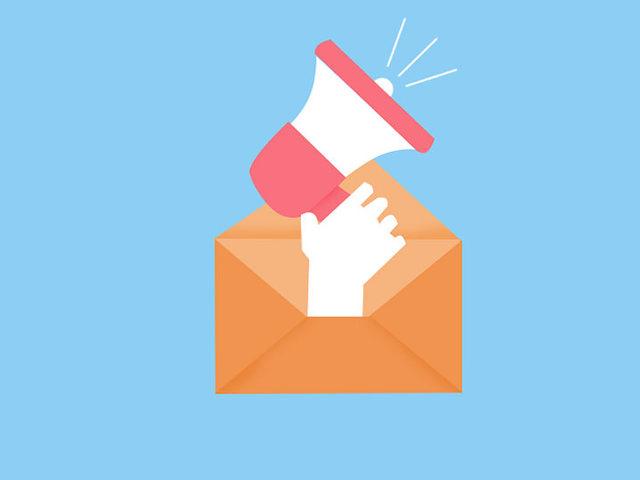 4 tipp a hatékony e-mail kampányért!