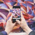 Instagram sztori hack-ek - III. rész