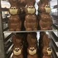 Rendhagyó nyusziünnep karantén locsolóversekkel és húsvéti mémekkel