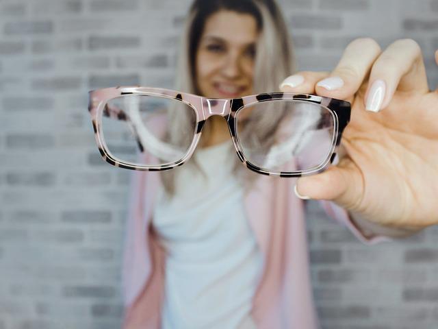 Tippek a vizuális nehézségek áthidalásához