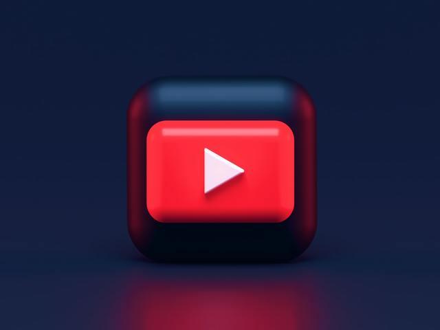 Így népszerűsítsd YouTube-csatornádat!