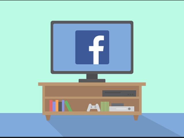 Hogyan kombináld a Facebook és a TV reklámot?