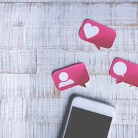Kreatív módszerek, hogy felturbózd organikus elérésedet az Instagramon