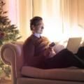 Karácsony az e-kereskedelemben