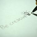 Kreatív tippek, hogy figyelemfelkeltőbb legyen a hirdetésed