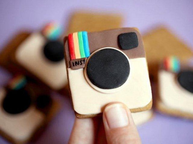 Hogyan legyünk profi Instagrammerek?