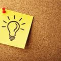 5+1 tipp a megfelelő közösségi média marketing-felfogáshoz
