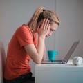 A közösségi média tönkreteszi az életünket?