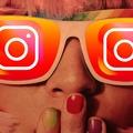 Az Instagram lépéseket tesz, hogy a fiataloknak biztonságosabb legyen a felület
