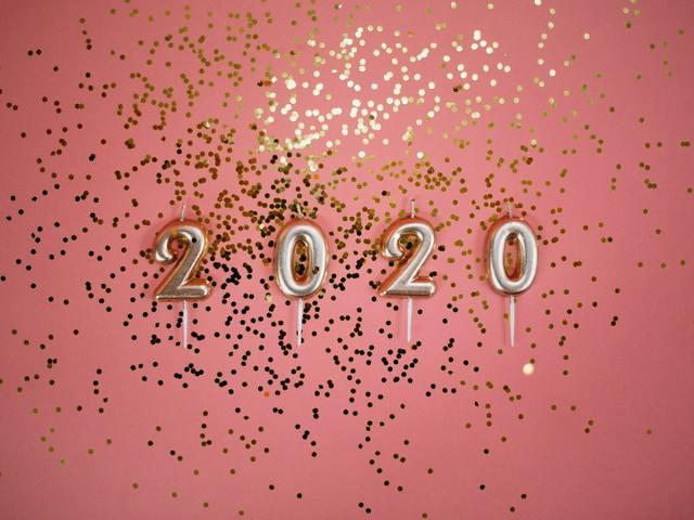 Milyen közösségi média trendekre számíthatunk 2020-ban?