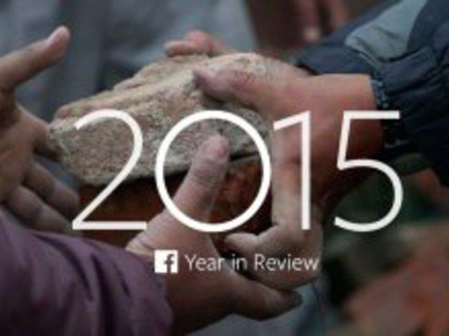 Ezeket néztük és erről írtuk 2015-ben...