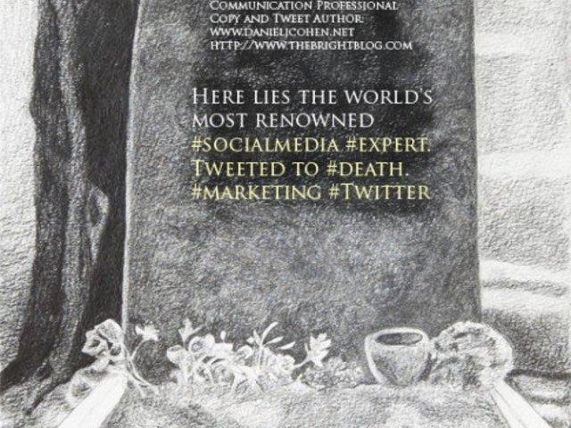 Digitális hagyaték, avagy online lét a halál után...