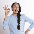 Tippek egy ütős LinkedIn-cikkhez