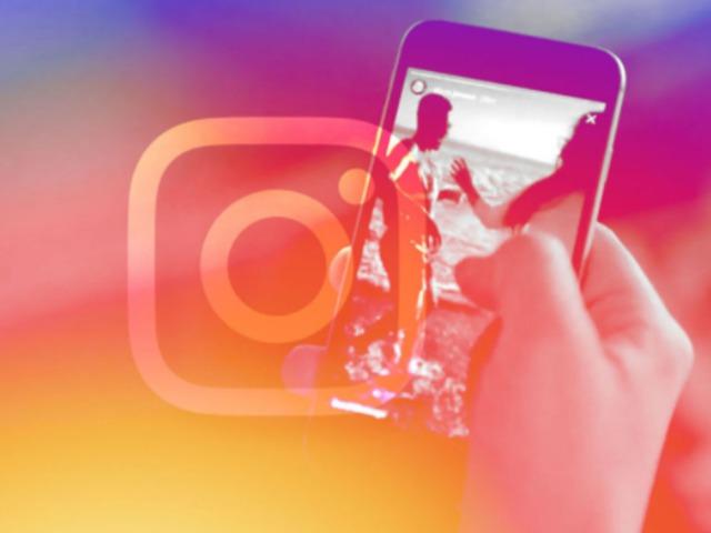 6 Instagram eszköz a jó Stories-hoz nem(csak) marketingeseknek