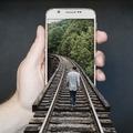 Mi várható 2020-ban a közösségi médiában?