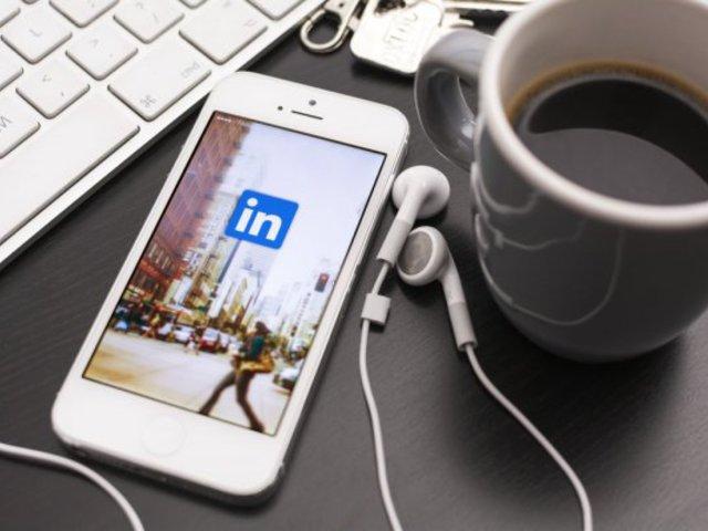 6 tipikus hiba a LinkedIn oldaladon
