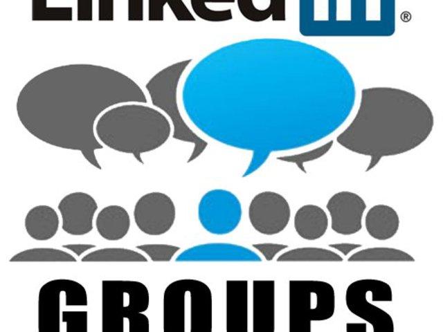 4 ok, amiért érdemes a LinkedIn csoportokhoz csatlakozni