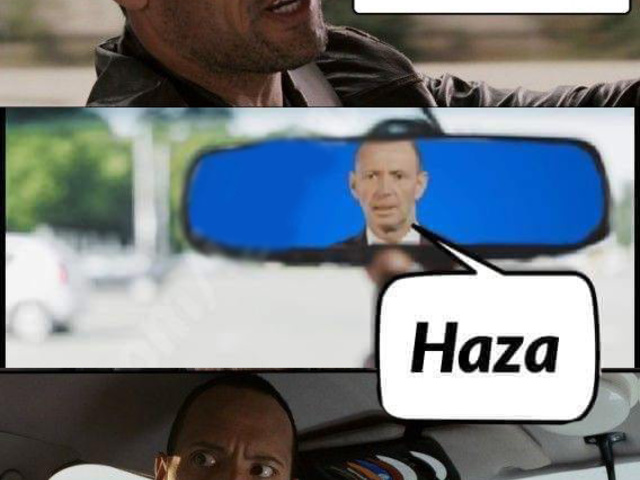 Egy kis nevetés sosem árt! - Koronavírus mémek a közösségi média térben