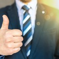 A közösségi média előnyei a kisvállalkozásoknak