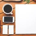 5 stratégia a márkaépítéshez a közösségi média oldalakon