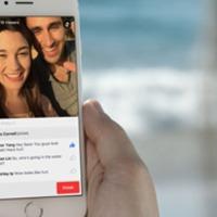 Facebook Live video – az alapok