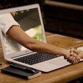 Így hozz ki többet vállalkozásodból a közösségi média térben karantén idején
