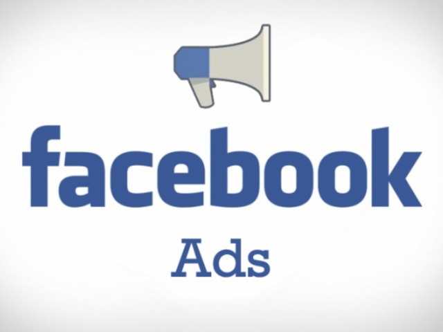 Facebook hirdetések csapdája kisvállalkozóknak és kezdő hirdetőknek