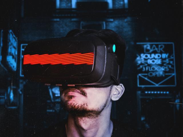 A digitális marketing jövője