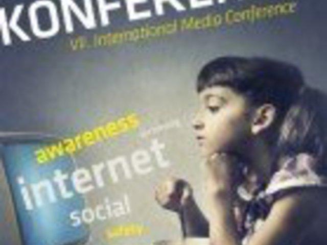 A média hatása a gyermekekre és a fiatalokra