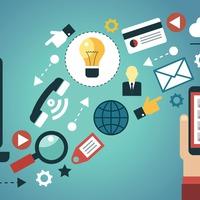 Hogyan írj jobb, hatékonyabb tartalmat közösségi média felületekre?