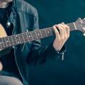 Online koncertek a koronavírus ellenére is