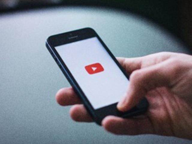 Kis költségvetésből videót? Igen, a közösségi médiában...