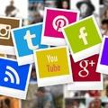 5 legújabb közösségi média hír, amiről mindenképp tudnod kell!